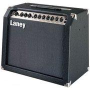 Продам ламповый комбо Laney LC50-II