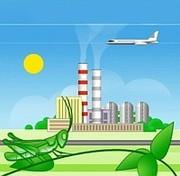 Разработка документов в области экологии
