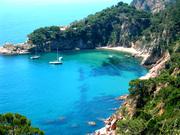 Восхитительный курорт в Испании для всех.