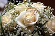 фотосъёмка свадебная