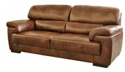 Набор Онтарио (диван и два кресла)
