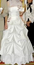 Платье в Пинске...........
