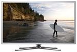 Телевизор Samsung UE40ES6710