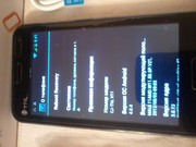 Смартфон,  навигатор THL-V11 Android 4,  1GHz,  GPS