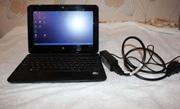 Продам нетбук HP Compaq