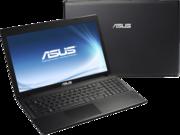 продам Asus x55a новый