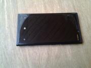 Nokia lumia 920 дешево