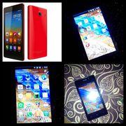 мобильный телефон HAIXING X5 (Новый)