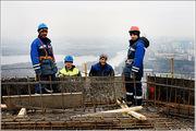 Требуются в строительную компанию