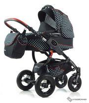 Детская коляска в отличном состоянии