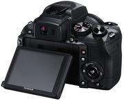 фотокамера Fujifilm FinePix HS35EXR