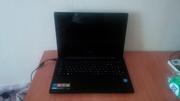 ноутбук lenovog50-70
