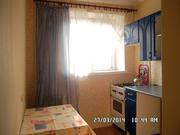 квартиры по суткам в Пинске