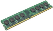 Оперативная память DDR-2 1GB 800MHZ