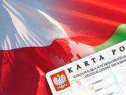 Интенсивный курс польского языка в Пинске