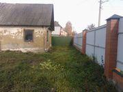 Участок в районе Козляковичи