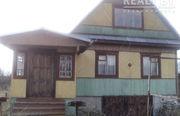 Дом в д.Завидчицы ул.Мелиоративная 25(12 км от Пинска) 15 000 у.е.торг