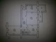 3-х комнатная квартира в центре.  отличное сотояние .и планировка.