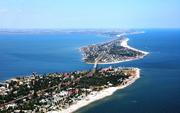 Летний сезон 2016! Отдых на Черном море в Затоке!