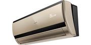 Системы кондиционирования воздуха и вентиляции