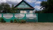 Продам дом в д. Домашицы Пинского р-она