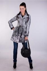пальто оптом      куртки ветровки     плащи  от производителя    оптом