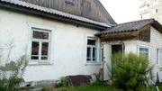 Пол дома в городе Пинске