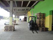 Аренда складских помещений Пинск