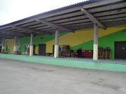 Аренда склада-магазина в г. Пинск