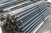 Металлические столбы для забора с доставкой в Пинске