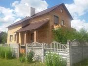 срочно продам дом в Жилгородке