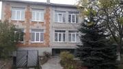 Продам комфортный Дом в Пинске