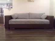 СРОЧНО продам диван в идеальном состоянии пинск