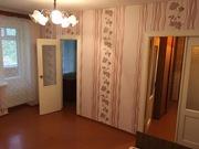 1, 5 комнатная квартира