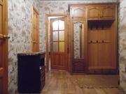 Сдам 2-х комнатную квартиру посуточно в центре Пинска.(от 2 суток)