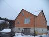 Продается кирпичный дом в районе жилгородка