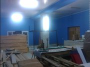 Продам 2х уровневый кирпичный гараж 10х20м. в ГСК №20