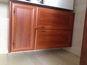 набор мебели в отличном состоянии Торг уместен цена 400 цвет осина 330