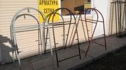 Рекламные рамы для штендеров с доставкой в Пинск