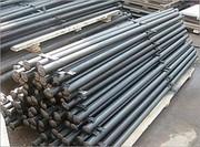 Металлические столбы для забора с доставкой в Пинск